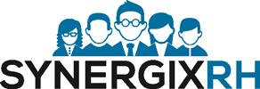 logo_synergixrh_web_100px